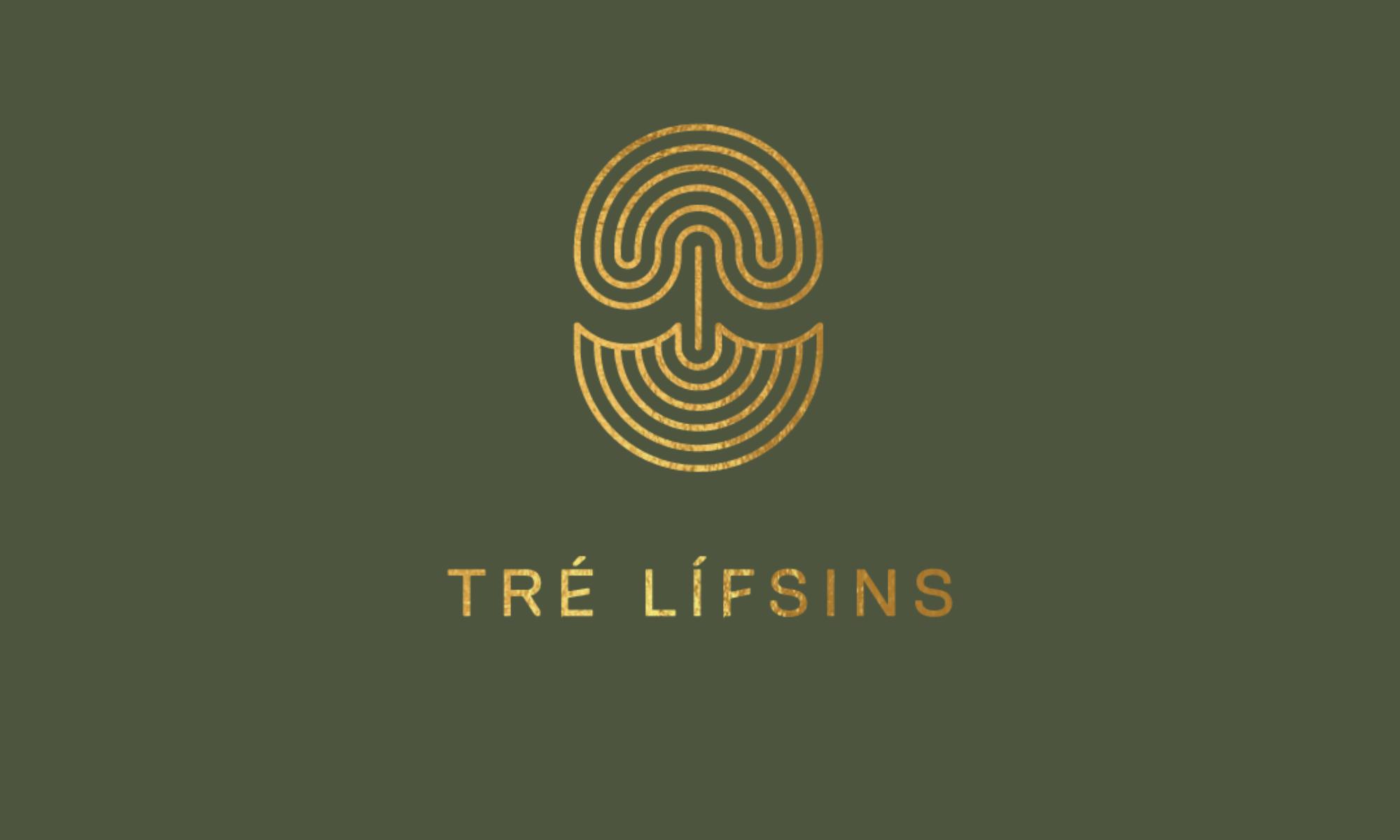 Tré Lífsins